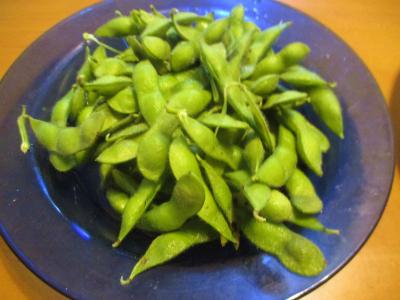 200716枝豆