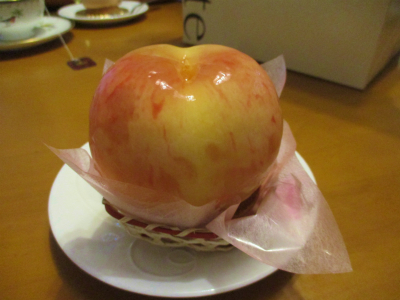 200726ケーキ
