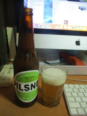200726箕面ビール