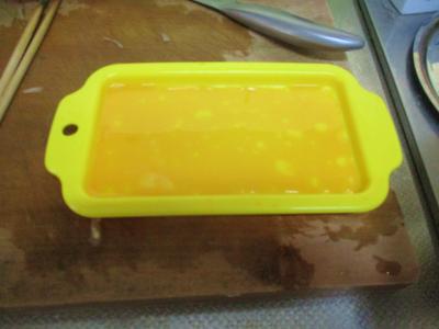 200801錦糸卵作り器
