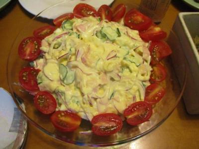 200801ポテトサラダ
