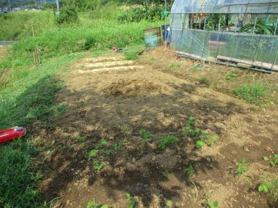 200919堆肥置き2