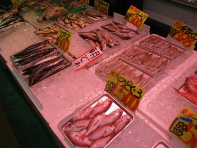 200921魚屋1