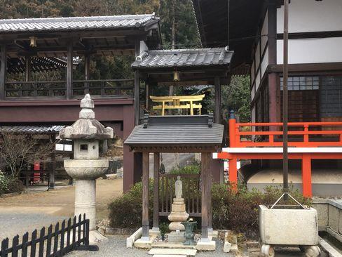 20190209honkokuji_torii02.jpg