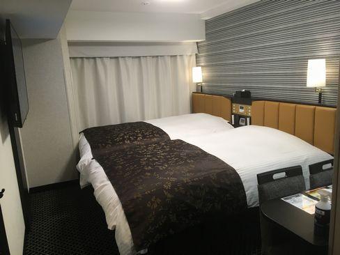 アパホテル京都東・室内_R01.12.26撮影