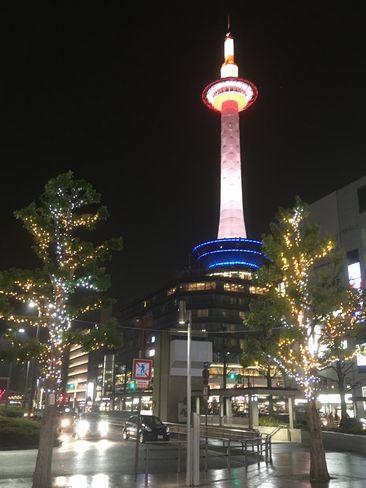 京都タワー_R01.12.26撮影