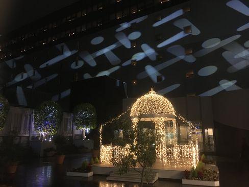 東広場_R01.12.26撮影