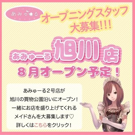 札幌メイド喫茶 高校生 求人