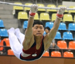 191117体操01