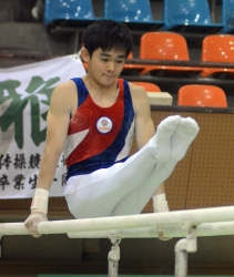 191117体操09