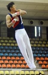 191117体操02