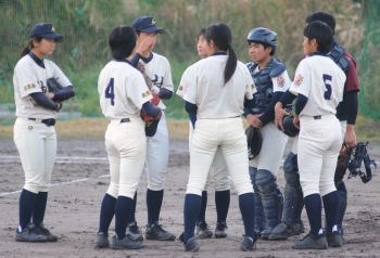 191203野球部訪問・神村12_050