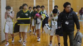 200128中学バスケ02