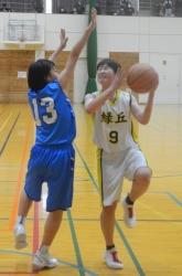 200128中学バスケ21