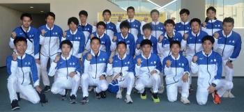 200214駅伝・大島