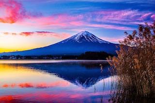 夕富士 のコピー