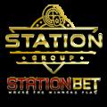 Stationbet