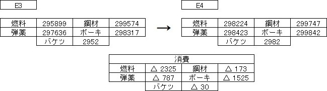 2286.jpg