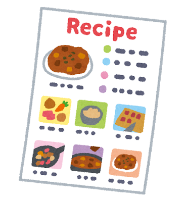 cooking_recipe.png