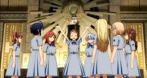 227_anime_13_02_convert.jpg