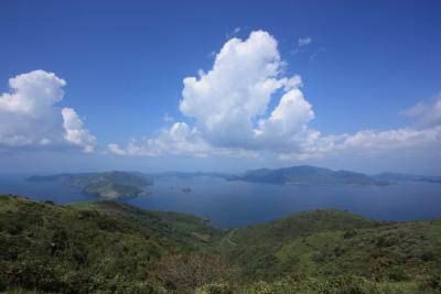 隠岐諸島2