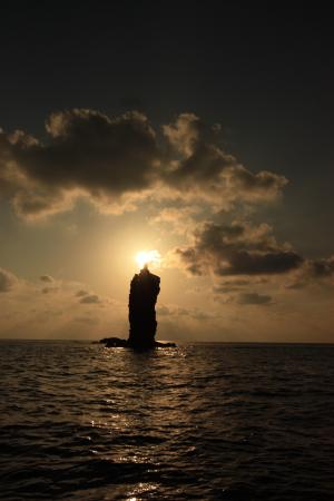 隠岐諸島12