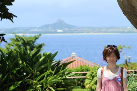 沖縄本島2