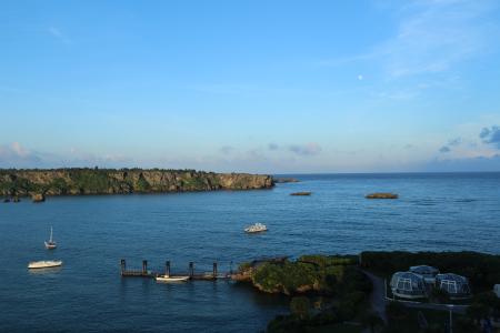 沖縄本島4