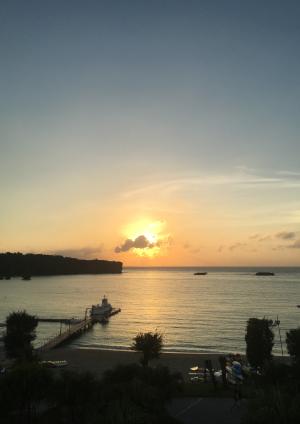 沖縄本島5