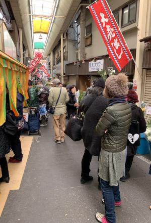 2019東山商店街2