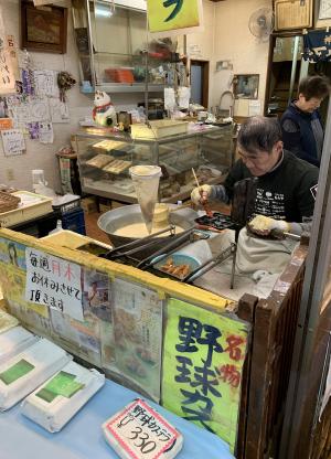 2019東山商店街5