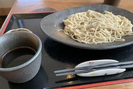 そば稜庵2
