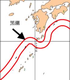 列島 どこ トカラ