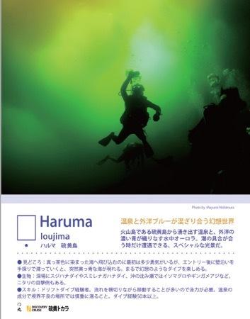 th_haruma.jpg