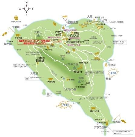 th_takara-map.jpg