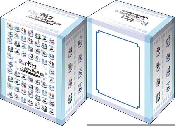 bshi-20200528-021.jpg