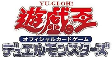yugioh-20200418-014.jpg
