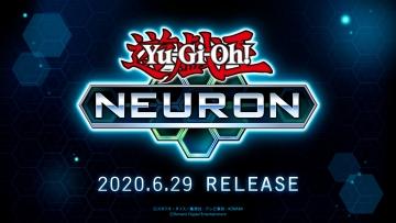 yugioh-20200418-037.jpg