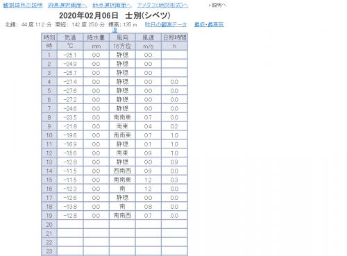 _2020-02-06_195730_convert_20200206204314.png