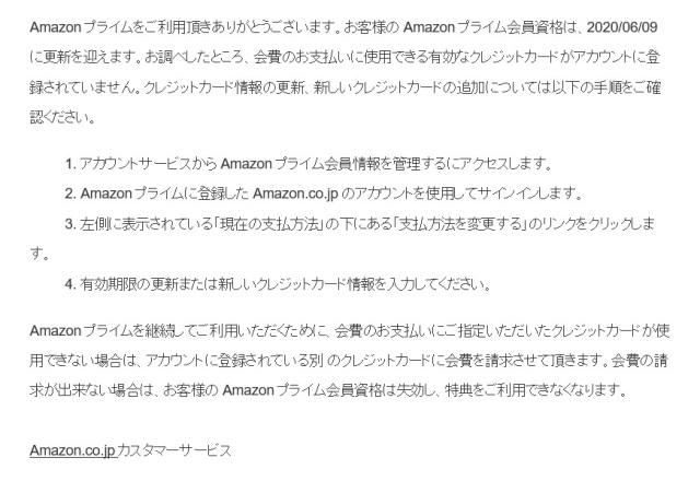 AMA1.jpg