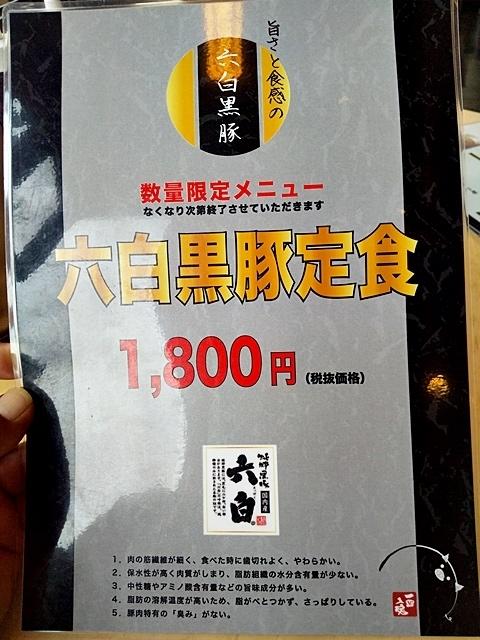 DSC_0011-011_20200613184017cd4.jpg