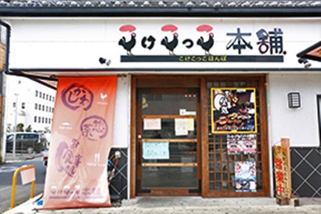 kokekokko_photo01.jpg