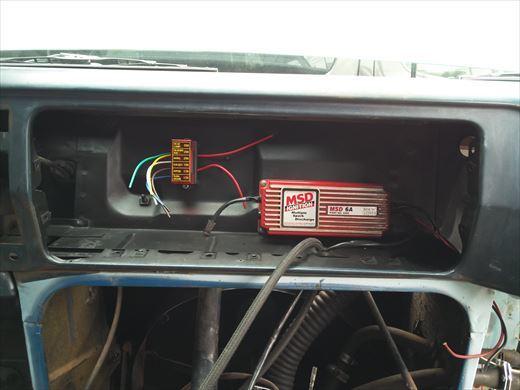 車の消費電力 (2)