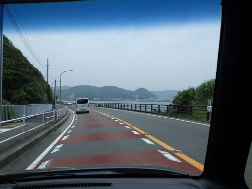 長者ヶ崎で釣り (5)