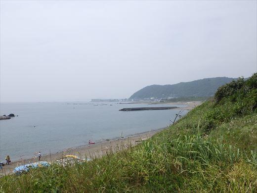 長者ヶ崎で釣り (13)