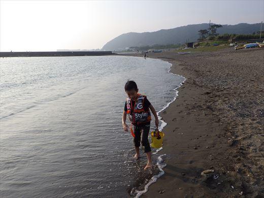 長者ヶ崎で釣り (34)