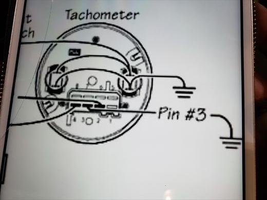 メーター配線 (3)