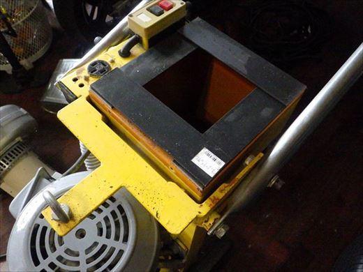 ライナックス集塵装置自作 (2)_R