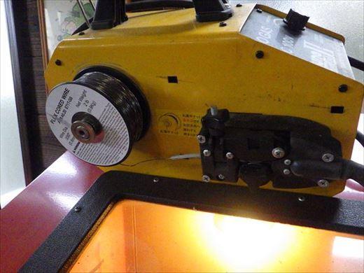 ライナックス集塵装置自作 (4)_R