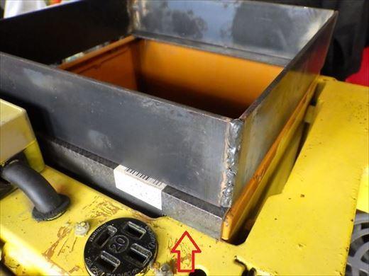 ライナックス集塵装置自作 (7)_R